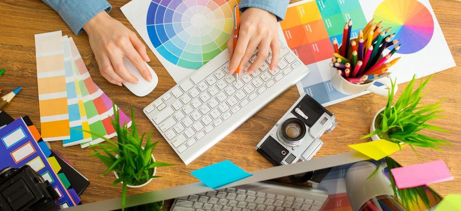 Massima fruibilità del sito web e chiarezza nei contenuti, sono indispensabili per creare un sito web vincente!